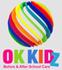 okkidz logo